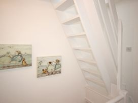 Dory Cottage - Devon - 995060 - thumbnail photo 17