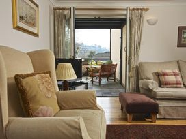 4 Dartmouth House - Devon - 995063 - thumbnail photo 3