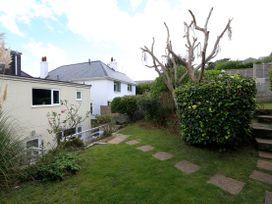 4 Lyndhurst - Devon - 995074 - thumbnail photo 22