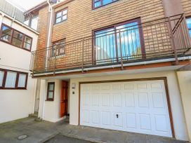 4 Rosemount Court - Devon - 995079 - thumbnail photo 1