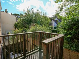 4 Rosemount Court - Devon - 995079 - thumbnail photo 15