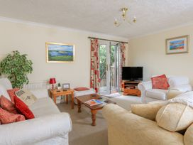 4 Rosemount Court - Devon - 995079 - thumbnail photo 3