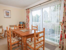 4 Rosemount Court - Devon - 995079 - thumbnail photo 4