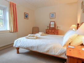 4 Rosemount Court - Devon - 995079 - thumbnail photo 8