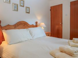 4 Rosemount Court - Devon - 995079 - thumbnail photo 9