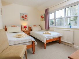 4 Rosemount Court - Devon - 995079 - thumbnail photo 10