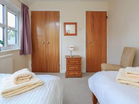 4 Rosemount Court - Devon - 995079 - thumbnail photo 11