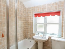 4 Rosemount Court - Devon - 995079 - thumbnail photo 12