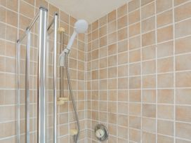 4 Rosemount Court - Devon - 995079 - thumbnail photo 13