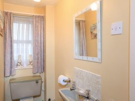 4 Rosemount Court - Devon - 995079 - thumbnail photo 14