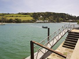4 The Salcombe - Devon - 995081 - thumbnail photo 26