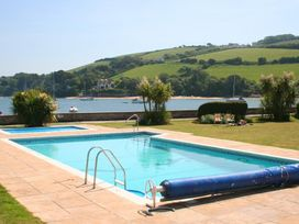 4 The Salcombe - Devon - 995081 - thumbnail photo 29