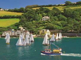4 The Salcombe - Devon - 995081 - thumbnail photo 30