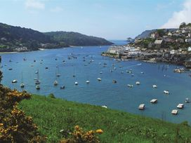 4 The Salcombe - Devon - 995081 - thumbnail photo 31