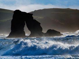 4 Thurlestone Rock - Devon - 995087 - thumbnail photo 22