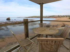 4 Thurlestone Rock - Devon - 995087 - thumbnail photo 1