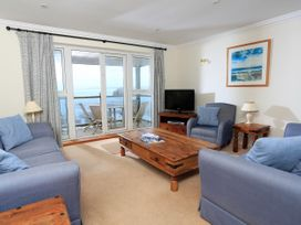 4 Thurlestone Rock - Devon - 995087 - thumbnail photo 2