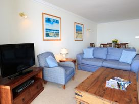 4 Thurlestone Rock - Devon - 995087 - thumbnail photo 3