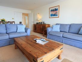 4 Thurlestone Rock - Devon - 995087 - thumbnail photo 4