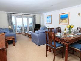 4 Thurlestone Rock - Devon - 995087 - thumbnail photo 5