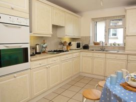 4 Thurlestone Rock - Devon - 995087 - thumbnail photo 8