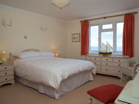 4 Thurlestone Rock - Devon - 995087 - thumbnail photo 9
