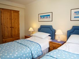 4 Thurlestone Rock - Devon - 995087 - thumbnail photo 13