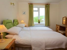 4 Thurlestone Rock - Devon - 995087 - thumbnail photo 14
