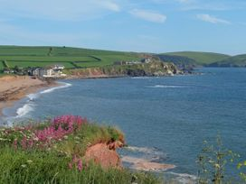 4 Thurlestone Rock - Devon - 995087 - thumbnail photo 16