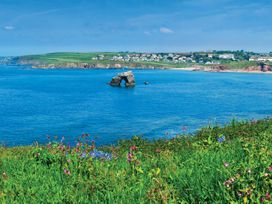 4 Thurlestone Rock - Devon - 995087 - thumbnail photo 17