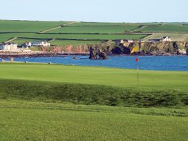 4 Thurlestone Rock - Devon - 995087 - thumbnail photo 18