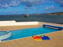 4 Thurlestone Rock - Devon - 995087 - thumbnail photo 19