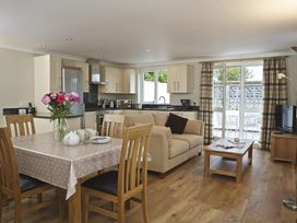 4 West Park Mews - Devon - 995090 - thumbnail photo 1
