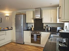 4 West Park Mews - Devon - 995090 - thumbnail photo 2