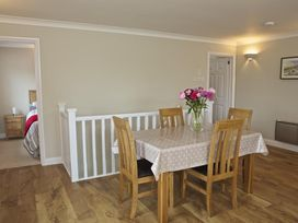 4 West Park Mews - Devon - 995090 - thumbnail photo 3