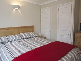 4 West Park Mews - Devon - 995090 - thumbnail photo 5