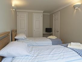 4 West Park Mews - Devon - 995090 - thumbnail photo 6