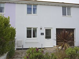 4 West Park Mews - Devon - 995090 - thumbnail photo 8