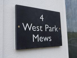 4 West Park Mews - Devon - 995090 - thumbnail photo 9