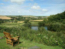Cowslip Cottage - Devon - 995091 - thumbnail photo 16