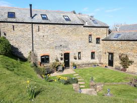 Cowslip Cottage - Devon - 995091 - thumbnail photo 2