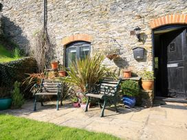 Cowslip Cottage - Devon - 995091 - thumbnail photo 3