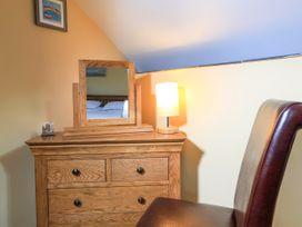 Cowslip Cottage - Devon - 995091 - thumbnail photo 21