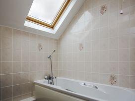 5 Chichester Court - Devon - 995097 - thumbnail photo 15