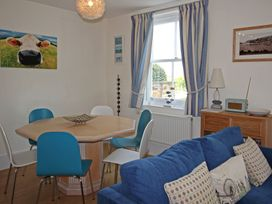 5 Combehaven - Devon - 995099 - thumbnail photo 5