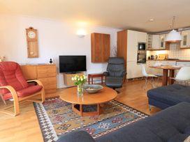 5 Dartmouth House - Devon - 995100 - thumbnail photo 8