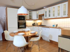 5 Dartmouth House - Devon - 995100 - thumbnail photo 9