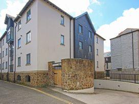 5 Dartmouth House - Devon - 995100 - thumbnail photo 18