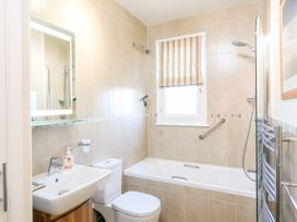 5 Glenthorne House - Devon - 995106 - thumbnail photo 14