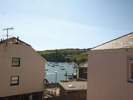 5 Island Street - Devon - 995109 - thumbnail photo 10